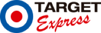 target express