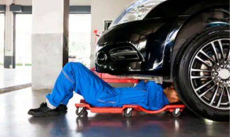 Como pequenos problemas podem causar grandes prejuízos ao seu carro