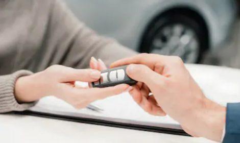 Confira os carros mais vendidos do mês de fevereiro