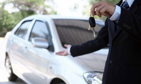 Cuidados que você precisa ter ao comprar um carro usado